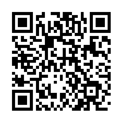 bitcoin:1KAHLE1taA85EXaVm1XuVYtbGp839MyEzB?label=BrewsterKahle