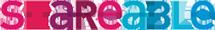 shareable-logo_0_0