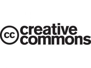 creative-commons-logo-640-80
