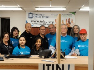 credit-union-staff-and-board-smaller