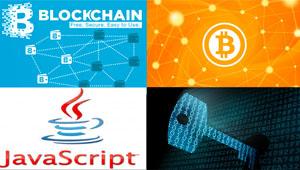 Blockchain_Java