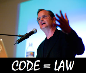 CodeLaw