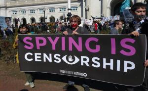 03-spying