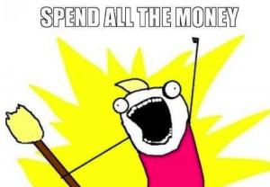 04-spend