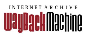 17-waybackmachine