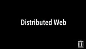 20-distributedweb